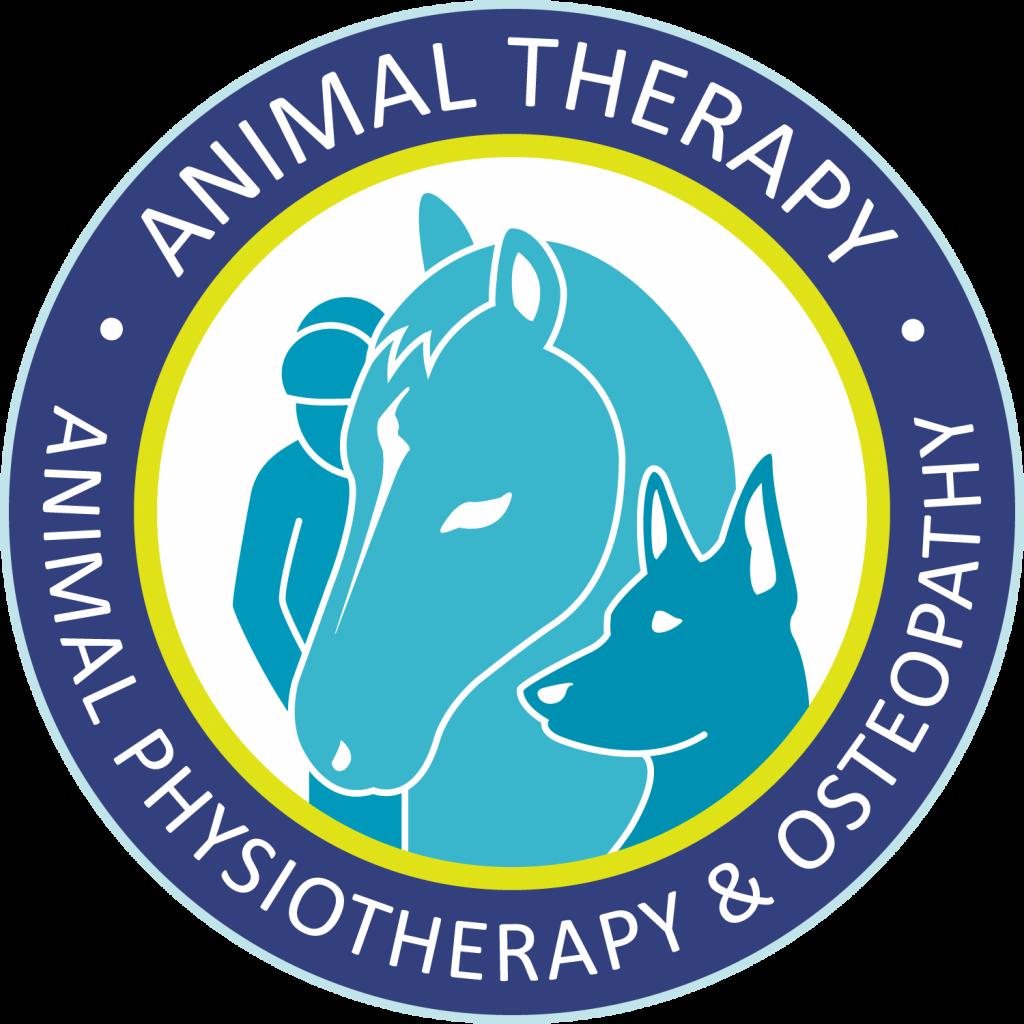 Veterinary Primary Logo Design