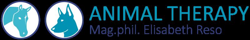 Veterinary Secondary Logo Design