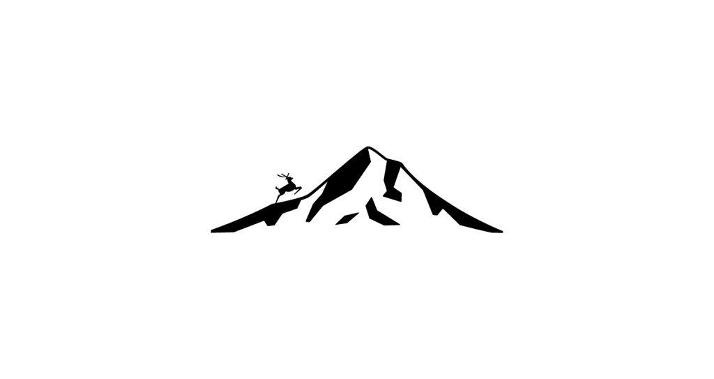 Conference Logo Icon